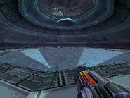 WeaponsComplexFloor