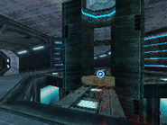 Weapons Complex (Level) 3