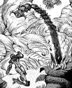 King Worm Metroid Manga.png