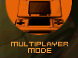 Multiplayer Mode (Metroid Prime Hunters)