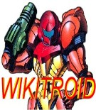 Wikitroid Logo by Nergali-1.png