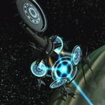 Defense Cannon satellite.png