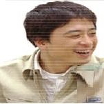 Hiroshi Momose