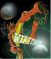 Possible Logo7