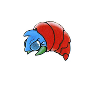 Ripperchibi