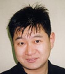 Manta Yamamoto