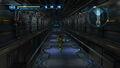 Biosphere Bridge HD