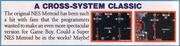 Super Metroid foreshadowed in Nintendo Power.png
