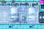 Frío extremo Sala de Criogenización mf.png