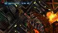 Blast Furnace Observation Vorash Samus Jaws Pyrosphere HD