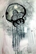 Metroid watercolor2