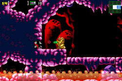 Western lava-filled path MZM.png