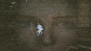 Deep Chozo Ruins Screenshot (16)