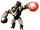 Ingsmasher missile launcher