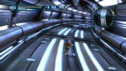 Sector Zero winding corridor HD.jpg