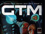 Games Tribune