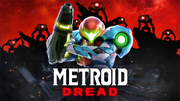 Metroid Dread Art.png