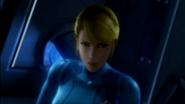 Samus-Zero-listening-MetroidOtherM