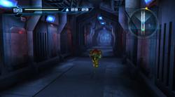 Speed Booster corridor.png