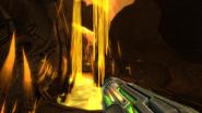 Mariposas Cuevas Gel Fuel
