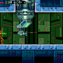 Ridley's Lair Map Room MZM.png