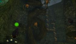 Sala del gran árbol.png