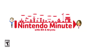 Logotipo Nintendo Minute.png