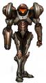 Dark Suit Concept MP2