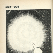 MZIO page 201.png