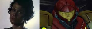 Ripley Samus comparison.png