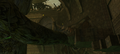 Chozo Ruins Screenshot (102)