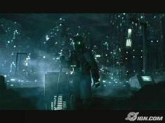 Metroid-prime-hunters-20060310113919092-000.jpg