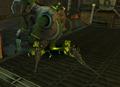 Parasite 2 MP1