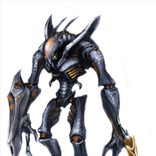 Space Pirate Concept Art MP1.png