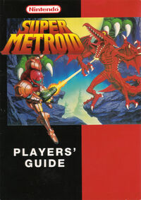 Super Metroid Players' Guide.jpg