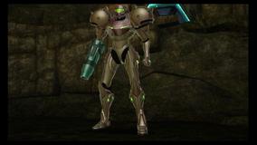 Varia Suit MP1.PNG
