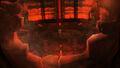 Geothermal Power Plant HD