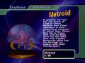 MetroidMelee