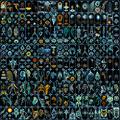 Scan Image Data MP1
