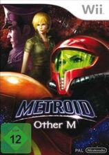 250px-Metroid Other M Hülle