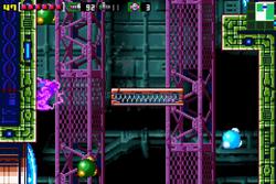 Platform shaft.png