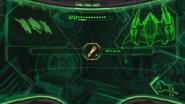 Ship Missile Command Icon