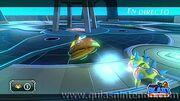 Limers y Nave en Metroid Blast.jpg