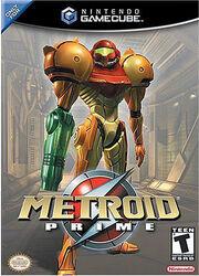 MetroidPrime boxart.jpg