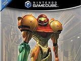 Metroid Prime (videojuego)