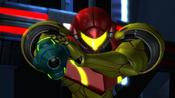 Samus Aran (Metroid Other M) 01