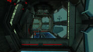 Sentinel'sPath2