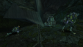 Tallon Overworld Screenshot (61)