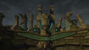 Tallon Overworld Screenshot (84).png