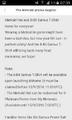 The Metroid promo begins! description page 2